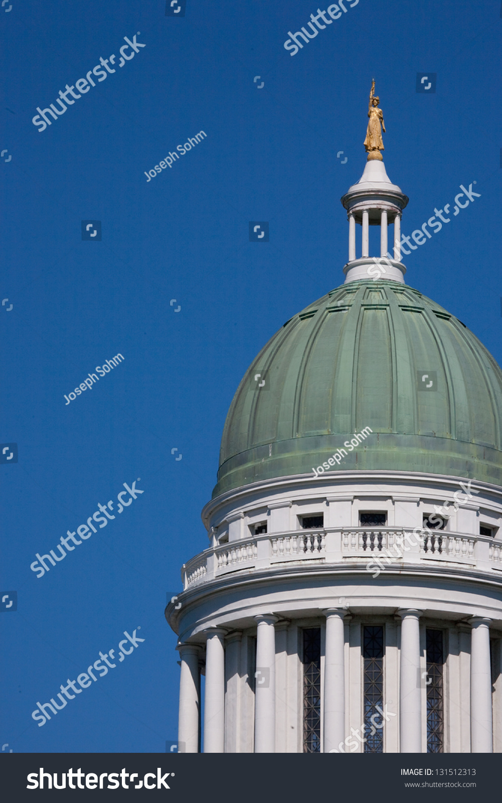 Maine State Capitol Building Address