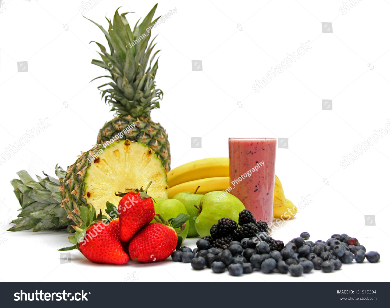 fruit bars healthy is fresh fruit juice healthy