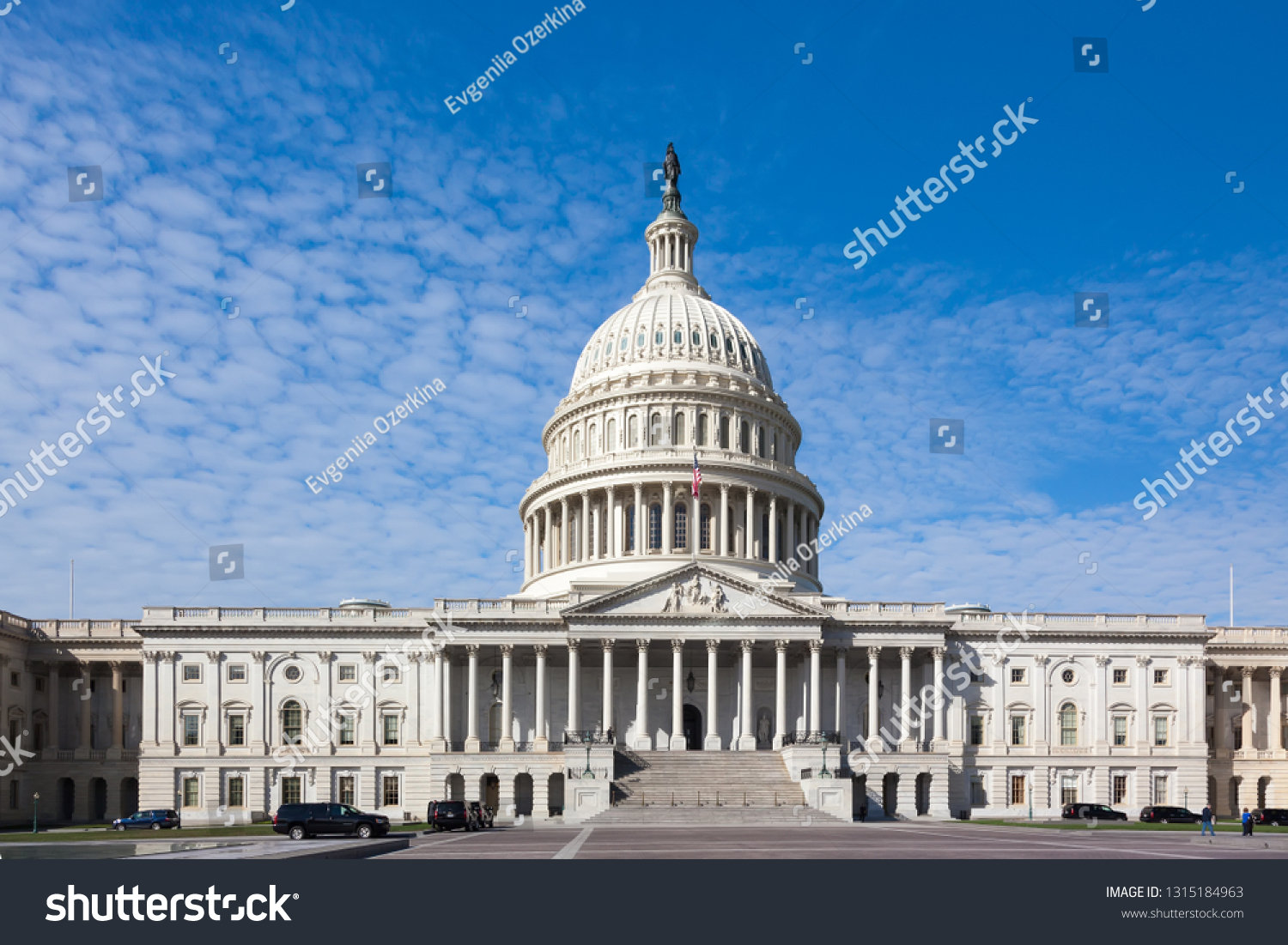 stock-photo-capitol-usa-building-at-day-
