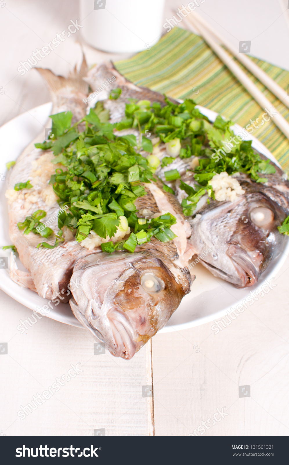 ... steamed cod with ginger asian steamed fish with ginger and green onion