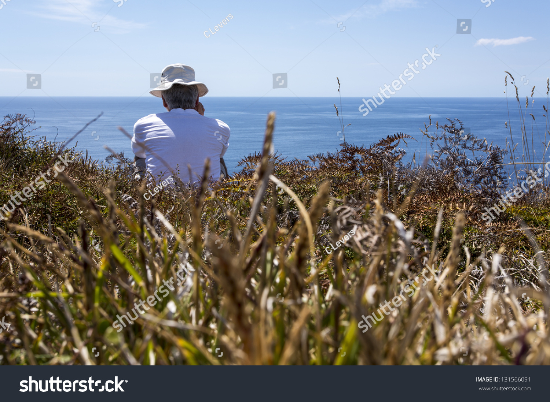blue island senior personals Find women seeking women in blue island online dhu is a 100% free site for lesbian dating in blue island, illinois.