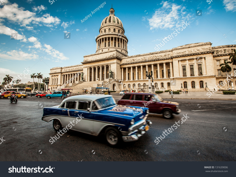 Funky Old Car Rides Embellishment - Classic Cars Ideas - boiq.info