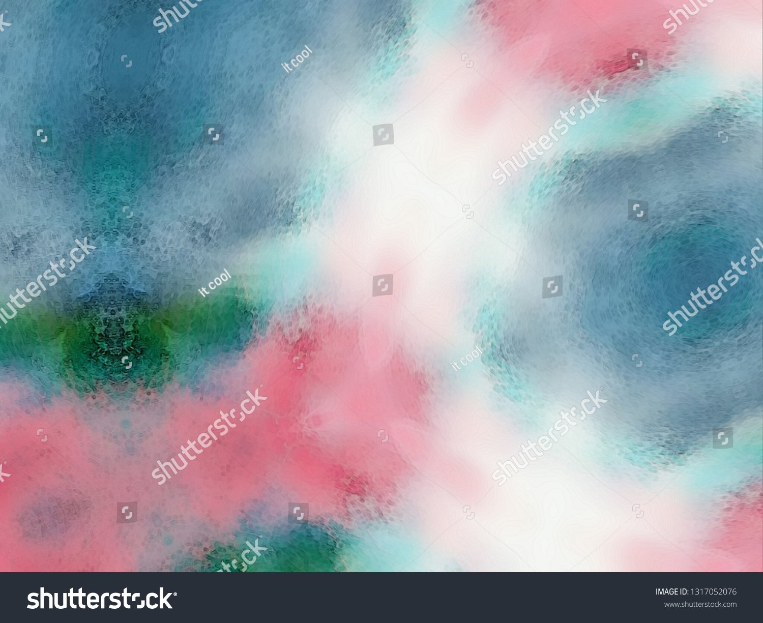 Blur abstraction oil paintings for sale stock creative design background with textured brush strokes