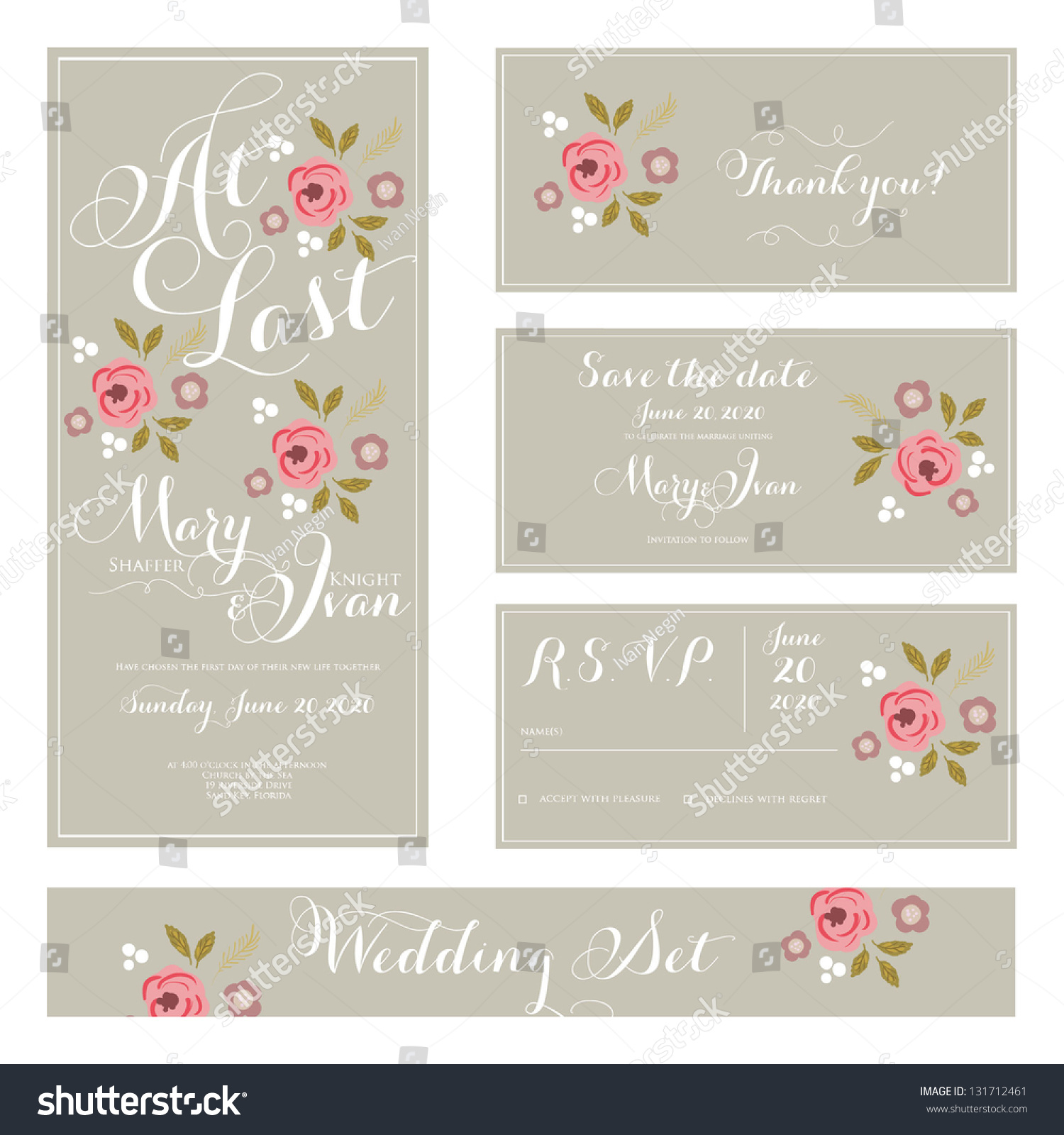 Wedding Gift Thank You Card Etiquette : 12751650: Thank You Card Etiquette WeddingWedding Gift Thank You ...