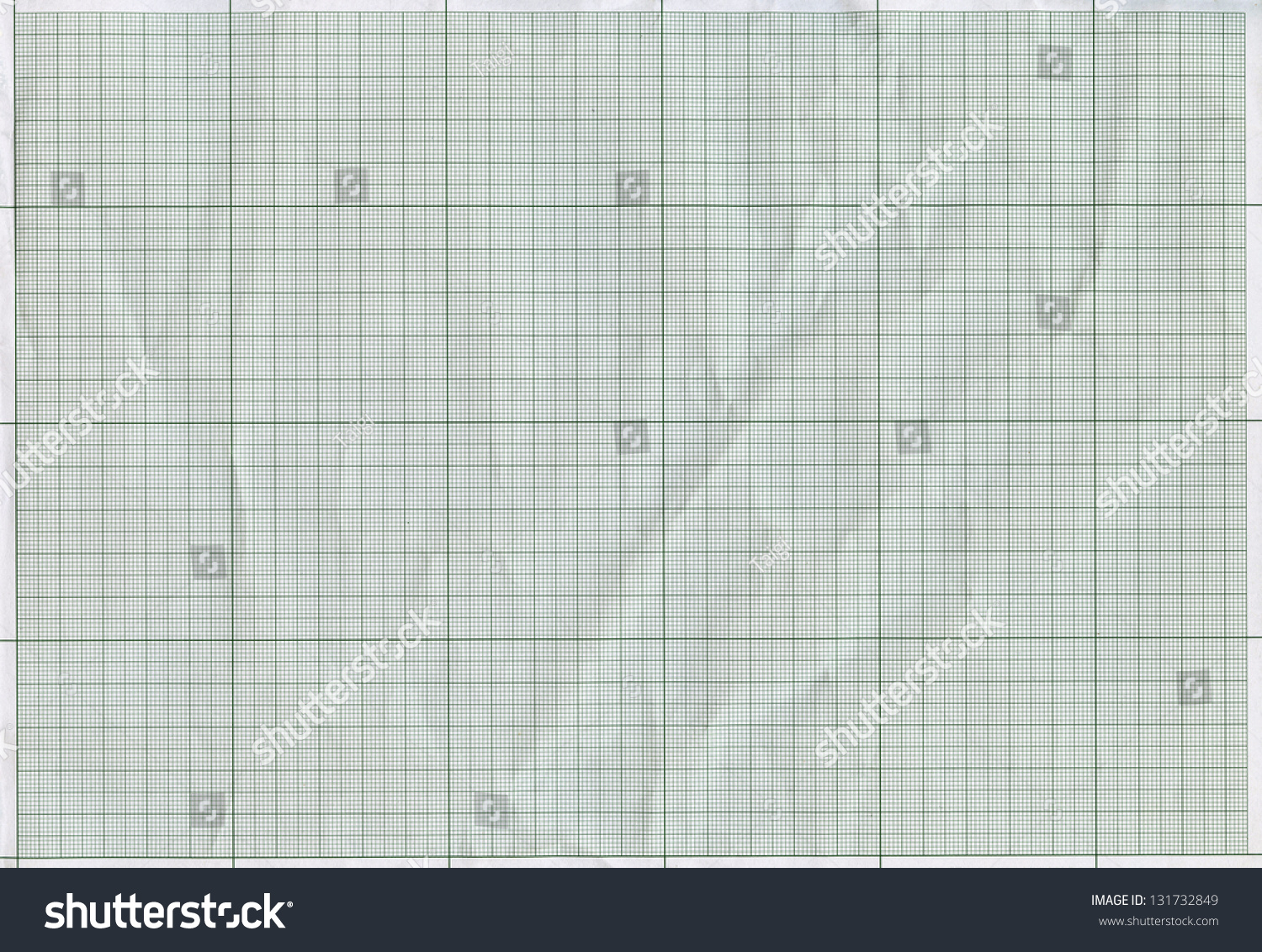 graph paper texture square grid background stock photo
