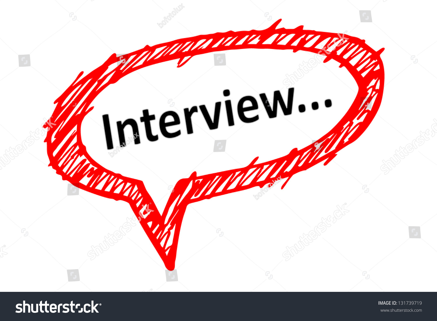 speech interview Clinical series 1 serves as a resource on the interviewing and counseling  aspects of our professions discusses obtaining and giving information to the  client,.