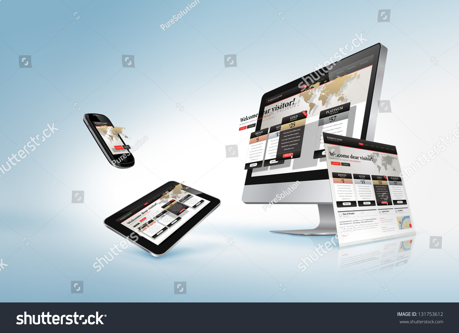 Start your ecommerce Web Site and sell it after getting a high popularity. Learn Web Concepts like How it Works, Browser Types, Server Types, Site Advantages, Skills Required, Tools Required, Domain Names, Site Construction, Hosting Concepts, Ecommerce Hosting, .