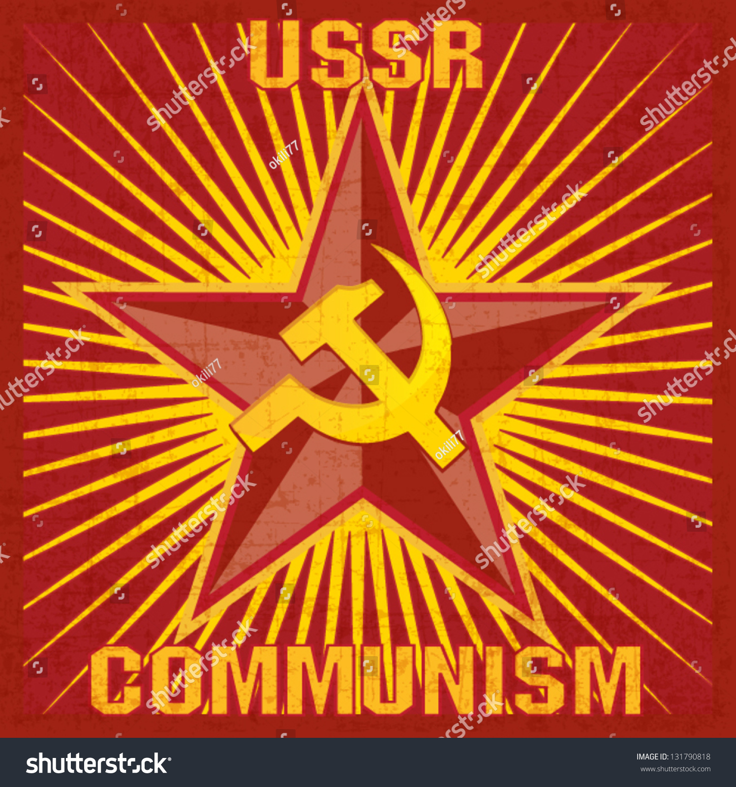 communism in the soviet union and The dissolution of the soviet union, which was formalized on december 25, was not driven by any practical necessity,  we have seen, however, that communism,.
