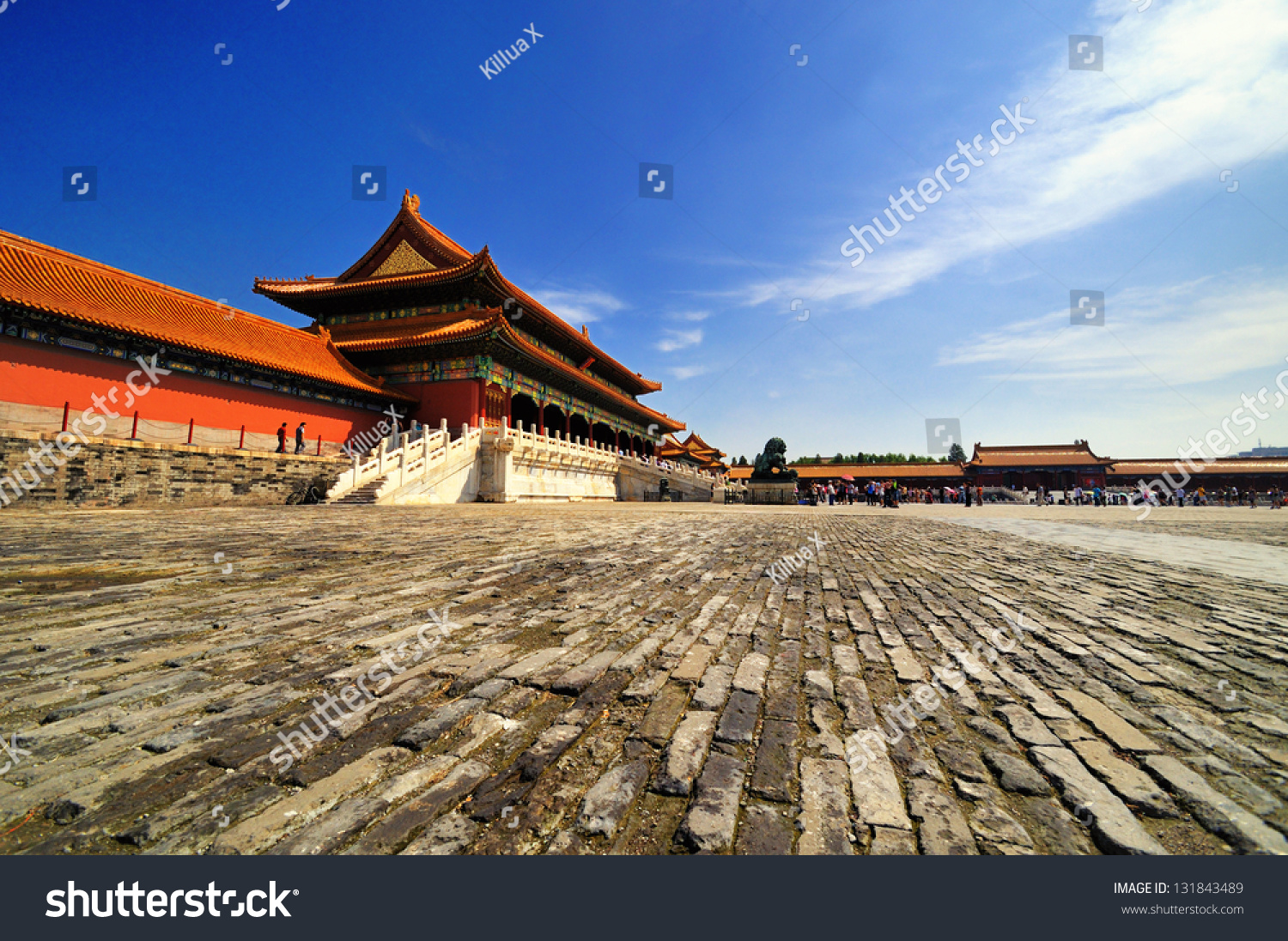 landscape architecture the forbidden city of china Kids learn about the forbidden city of ancient china a giant palace built for the emperor in beijing city by the ming dynasty.