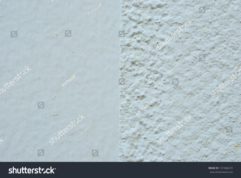 smooth concrete background - photo #16