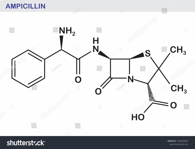 Hydroxychloroquine buy