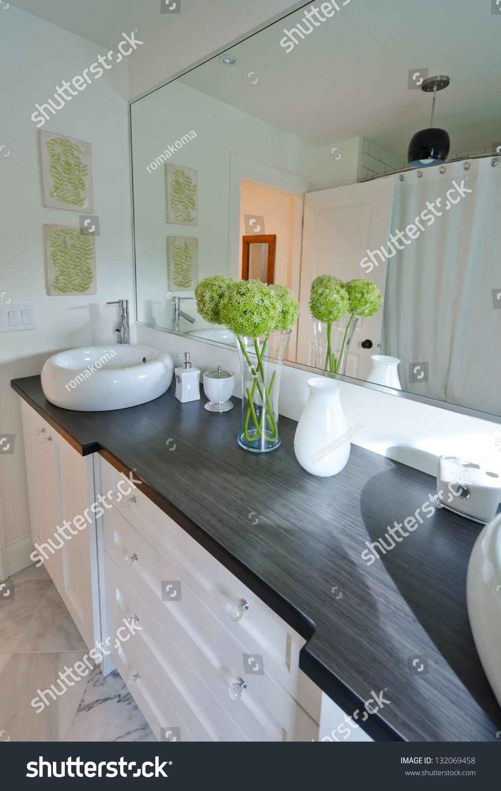 Washbasin Bathroom sink  All architecture and design