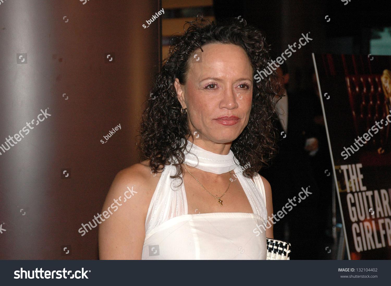 Lisa Moncure Nude Photos 71