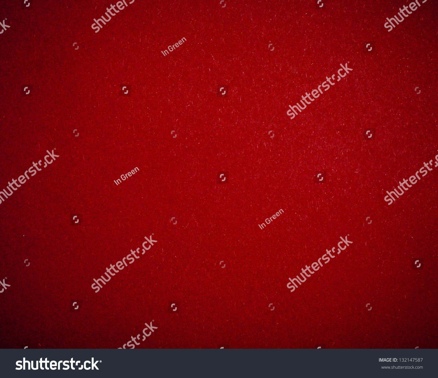 Poker table background - Poker Table Felt Background In Red Color Preview Save To A Lightbox
