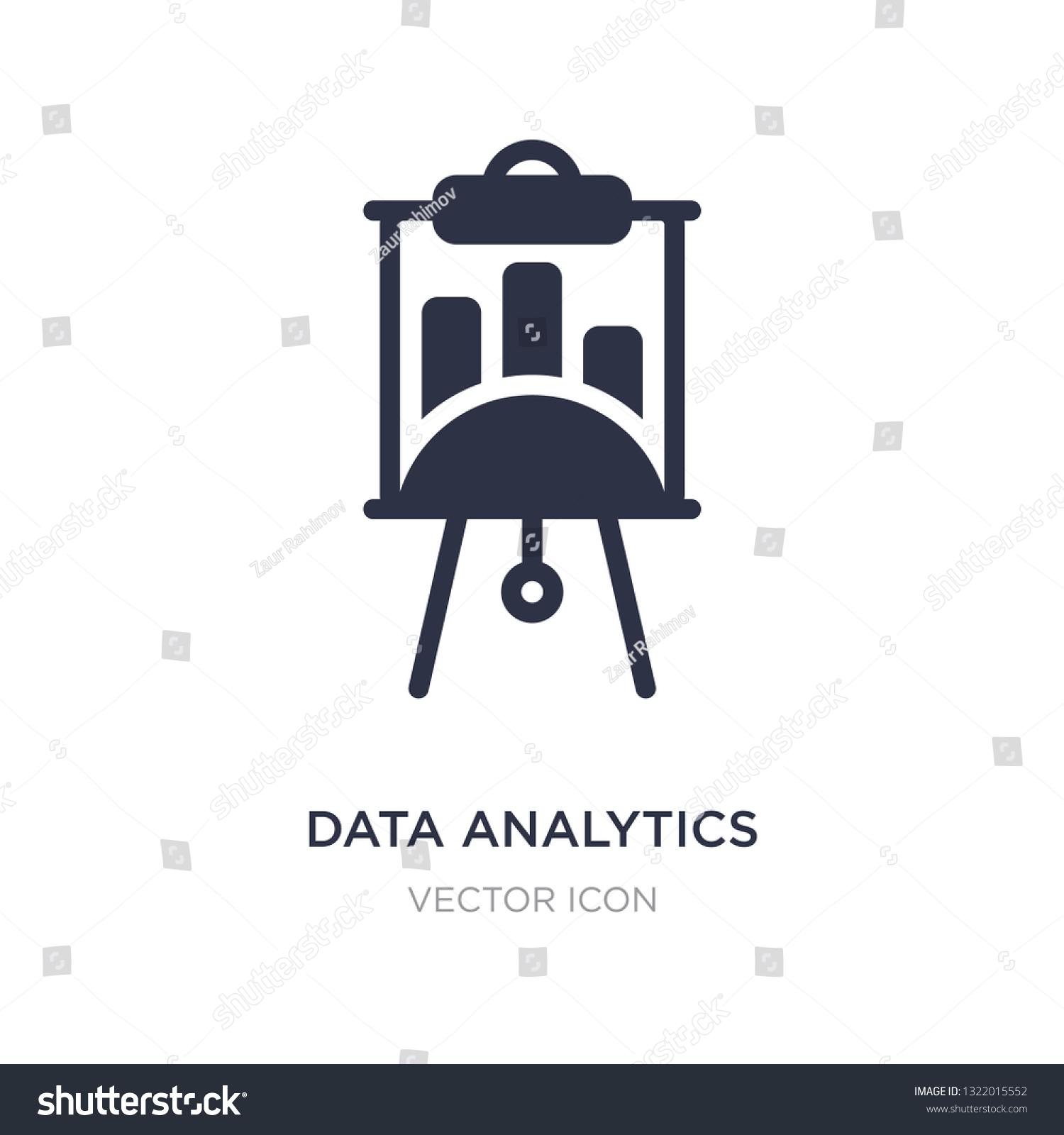 horse analytics