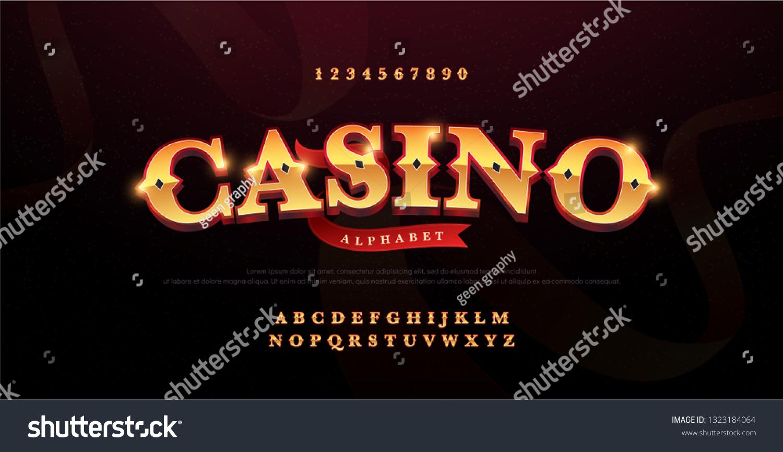 Online casino spiel reime