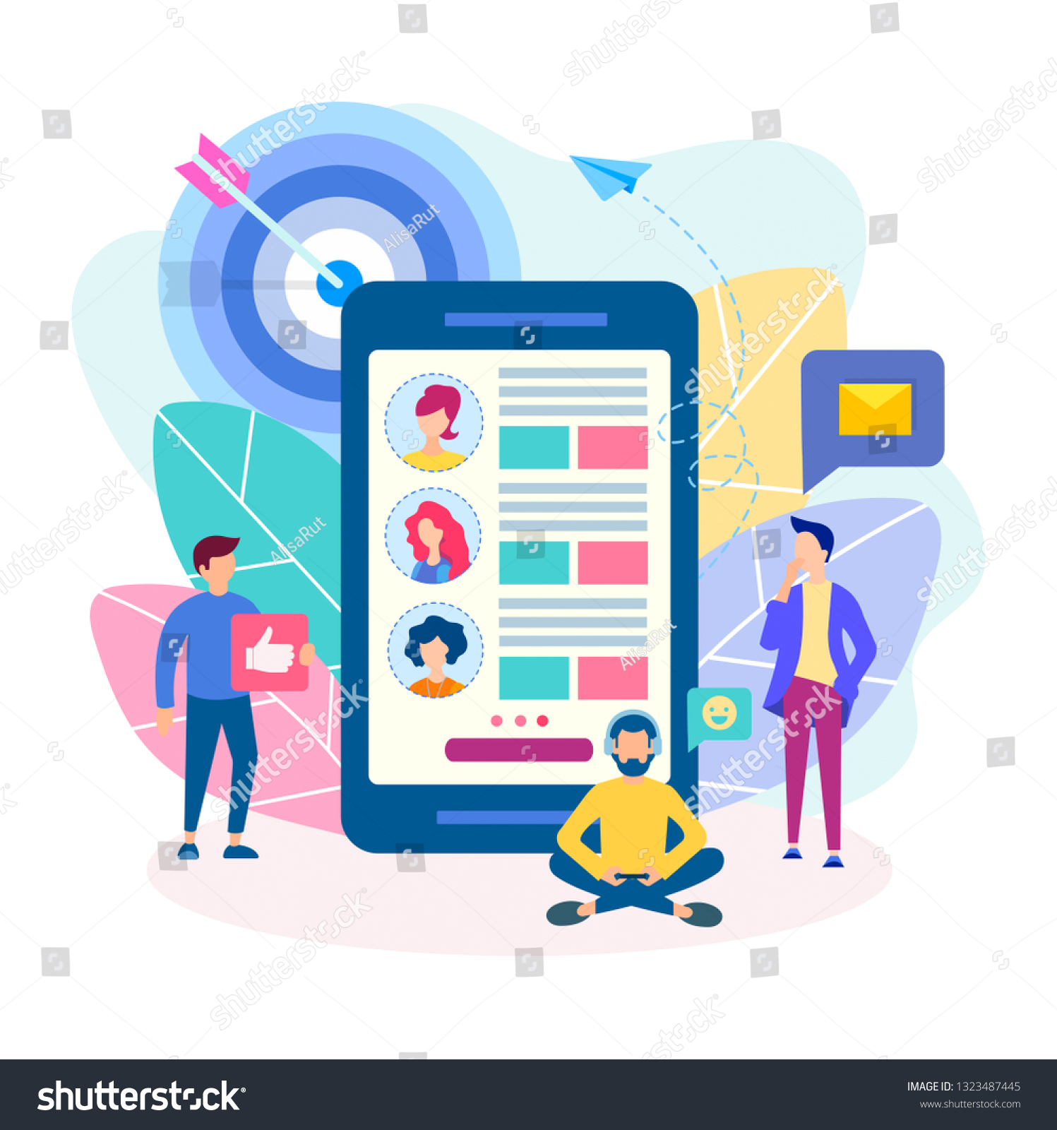 Mobile alabama dating site