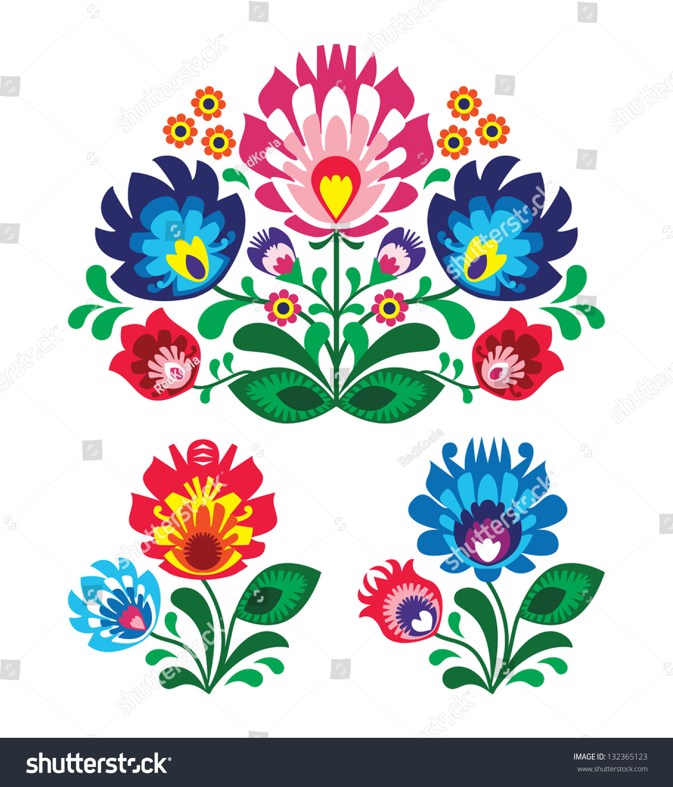 Embroidery Designs Editor Free Download