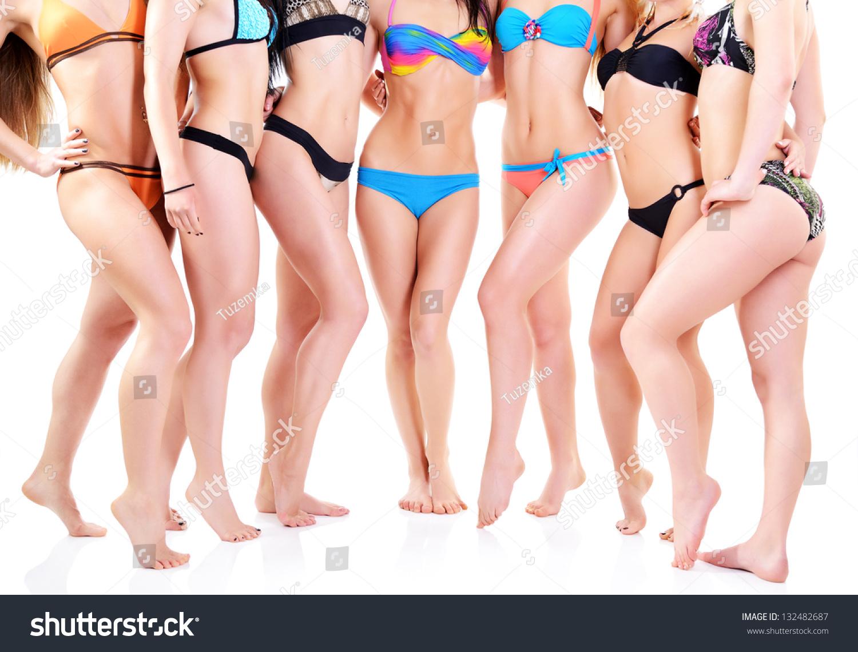 Привлекательные feet women 16 фотография