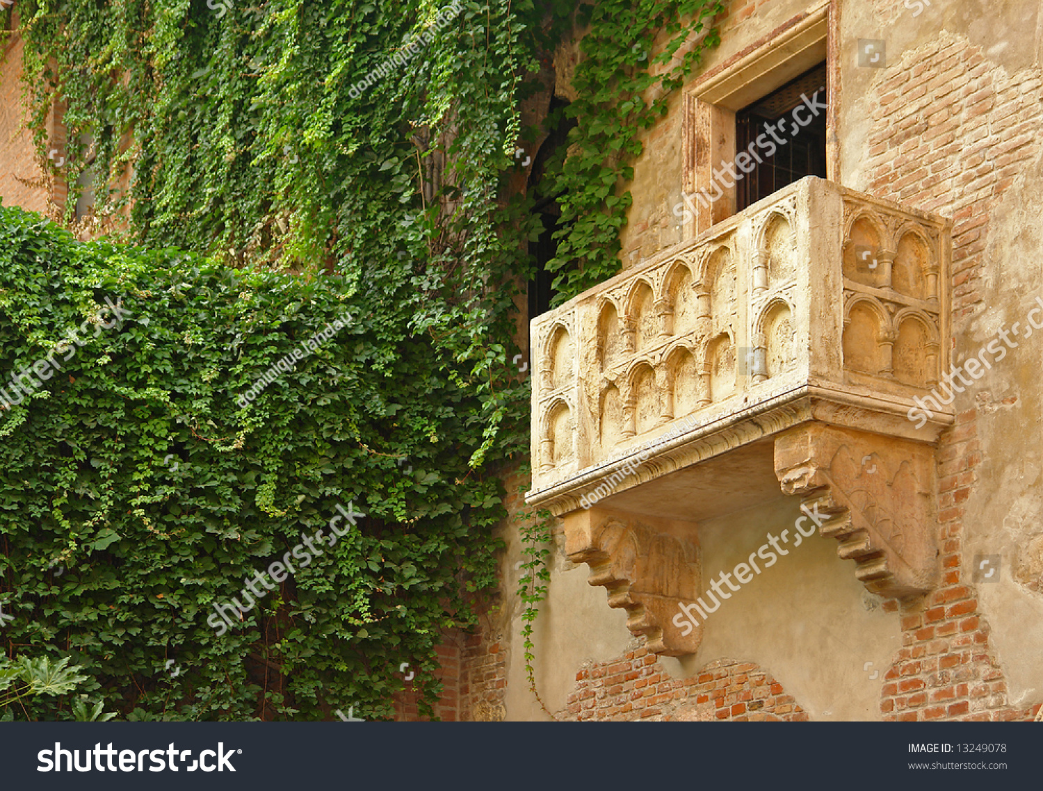 adversity and romeo and juliet Get an answer for 'what obstacles does juliet face during the course of shakespeare's romeo and juliet' and find homework help for other romeo and juliet questions at enotes.