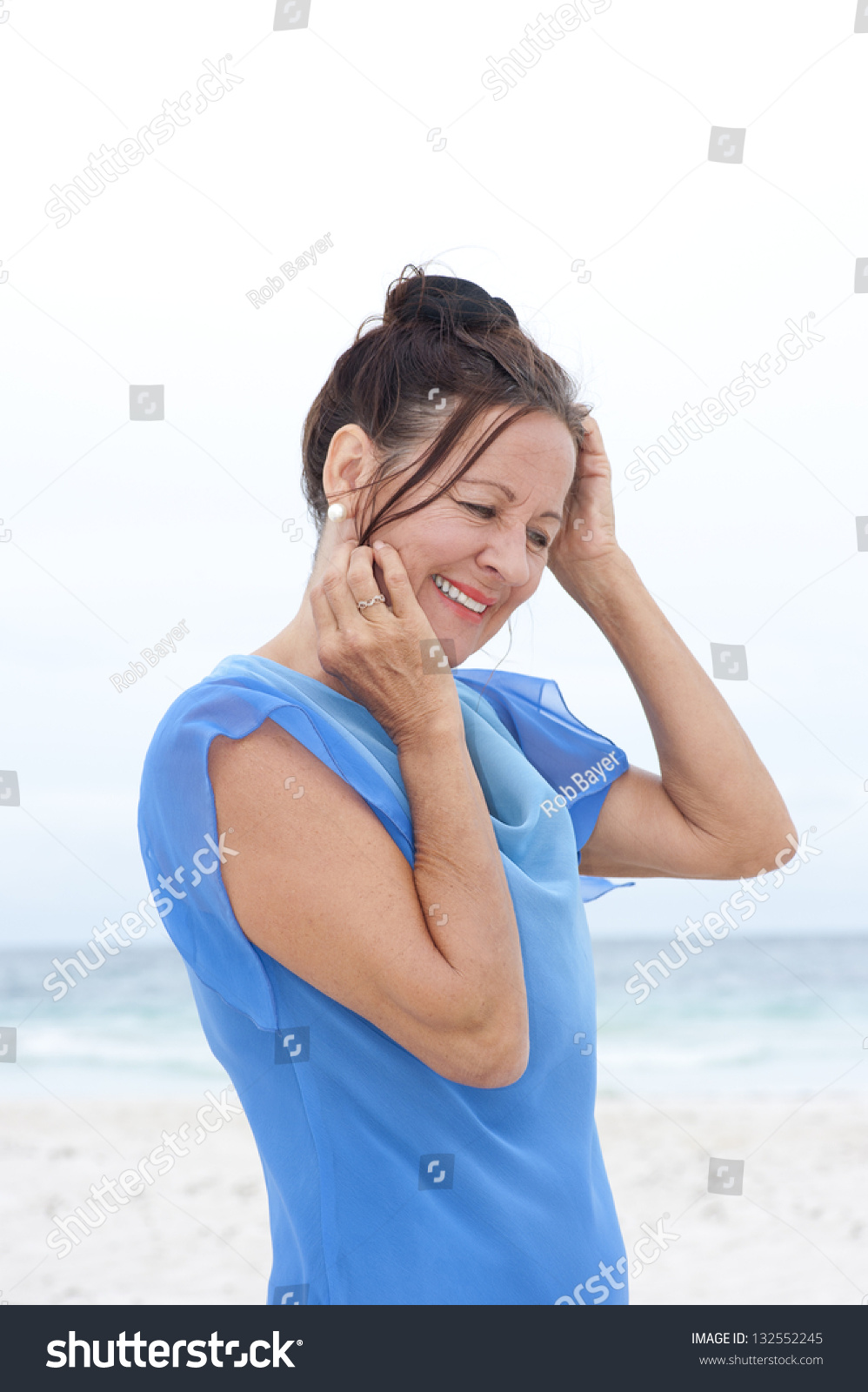 ocean beach mature women personals Dhu is a 100% free dating site to find personals & casual encounters in ocean city  in ocean city for beach  pet lovers, cute ocean city women,.