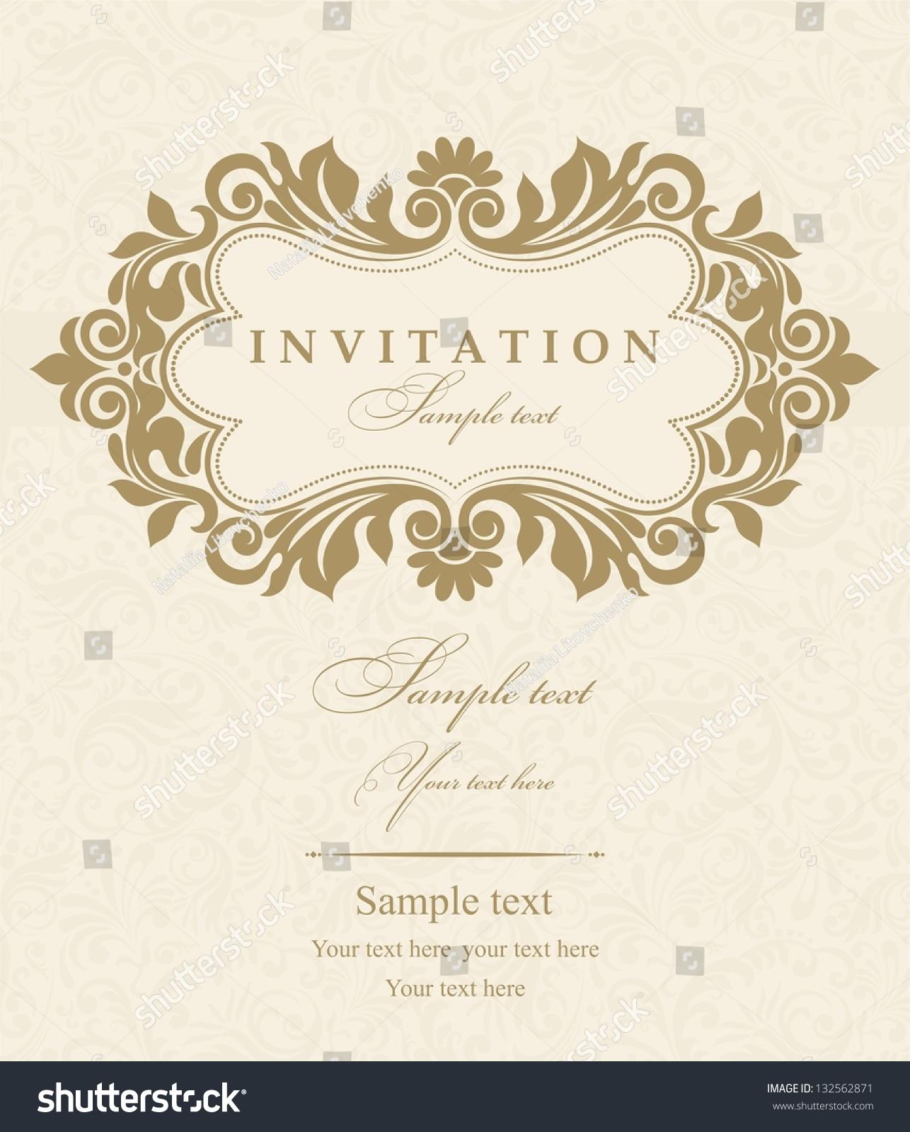Walgreen Invitations is beautiful invitation example