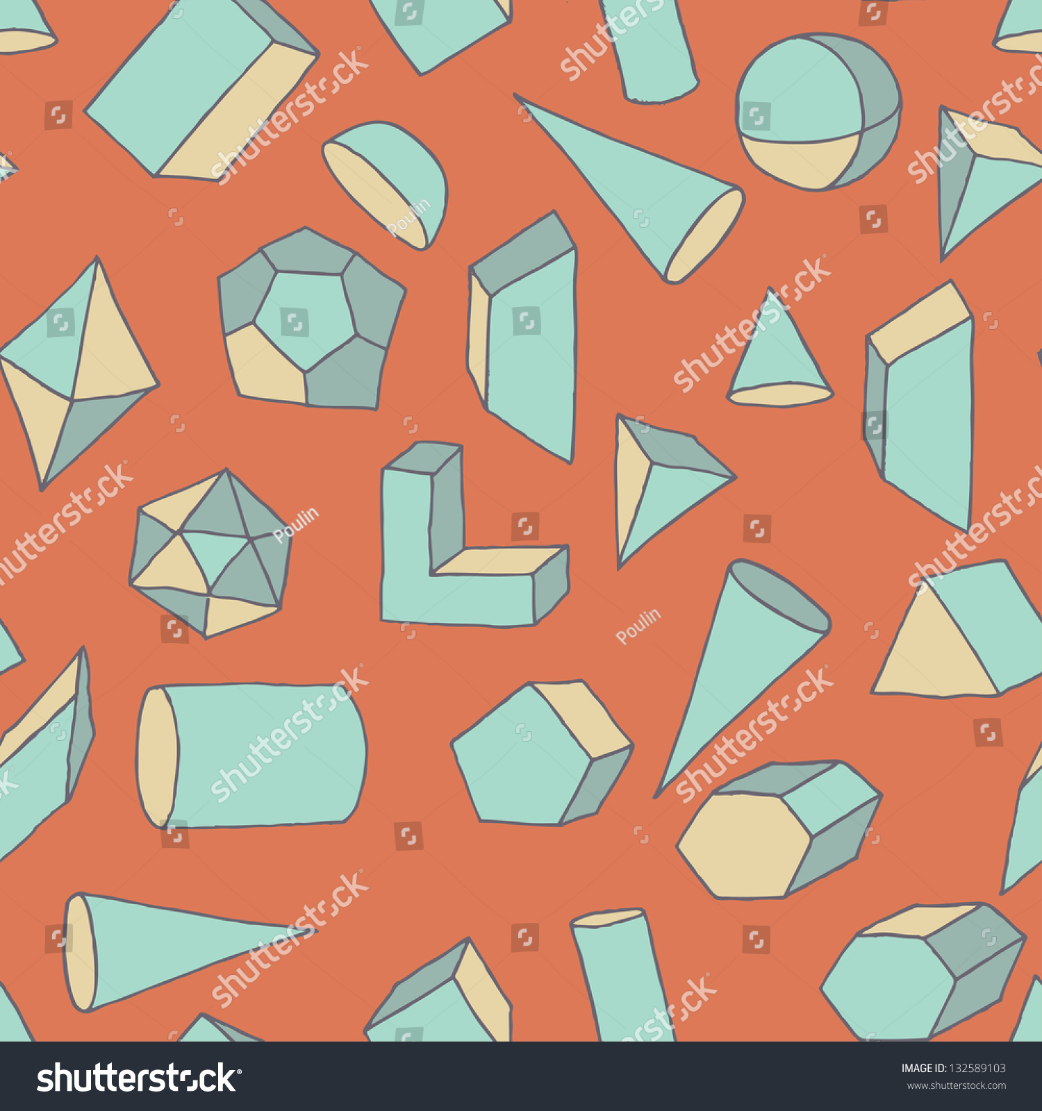 Wallpapers pattern fills web page backgrounds surface textures - Seamless Pattern Can Be Used For Wallpaper Pattern Fills Web Page Background Surface