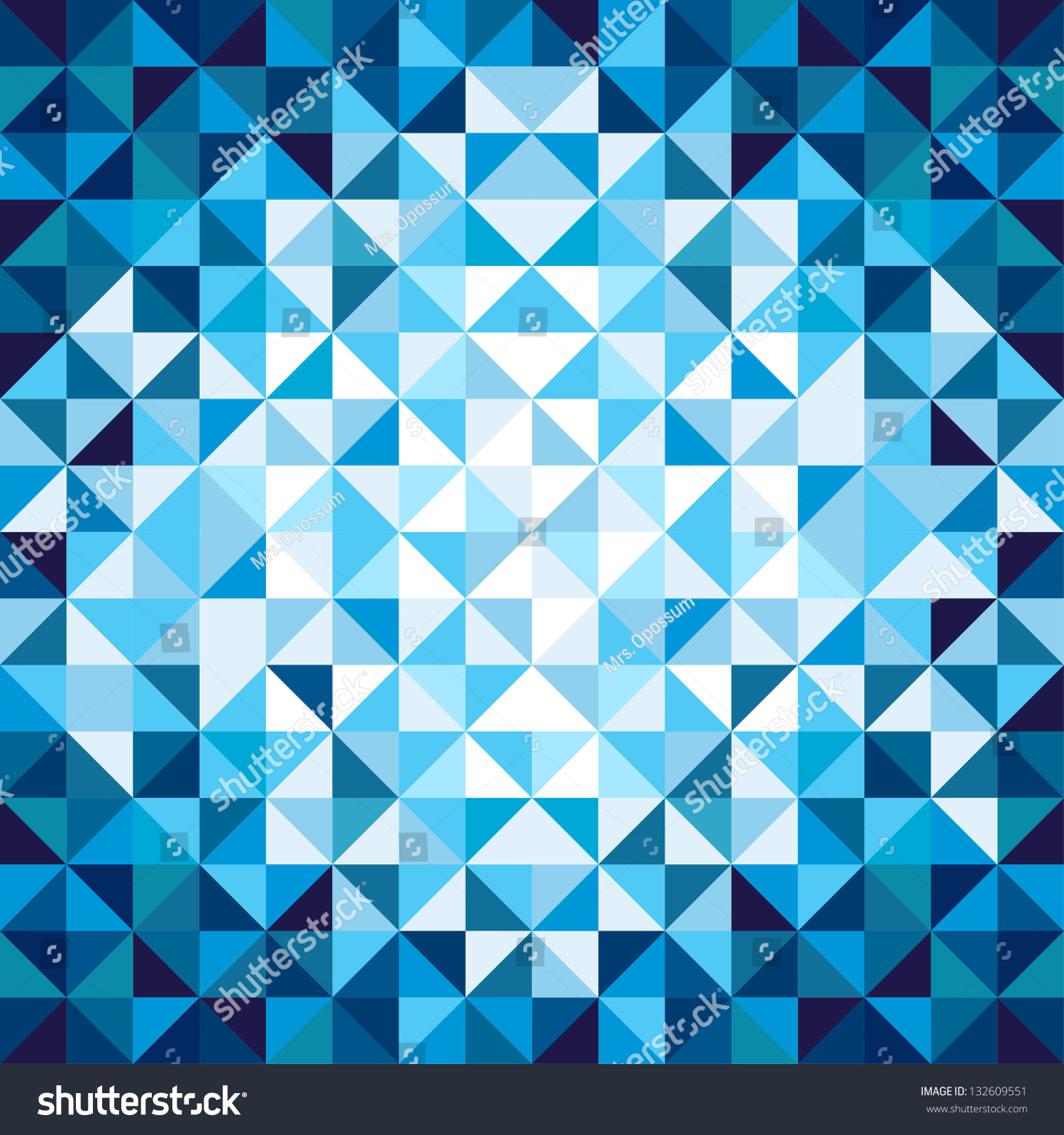 stock vector geometric background - photo #28
