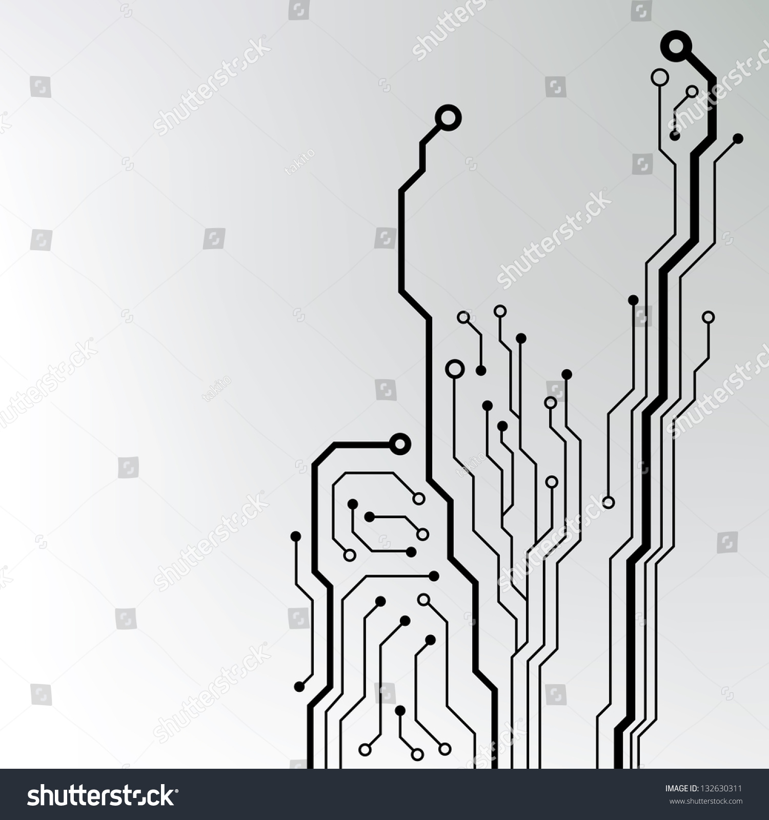 3737207 additionally 38 Best Black Wallpapers From Around The World moreover Marko Clerk together with 1000154809 together with Ub905s. on robotic hardware card