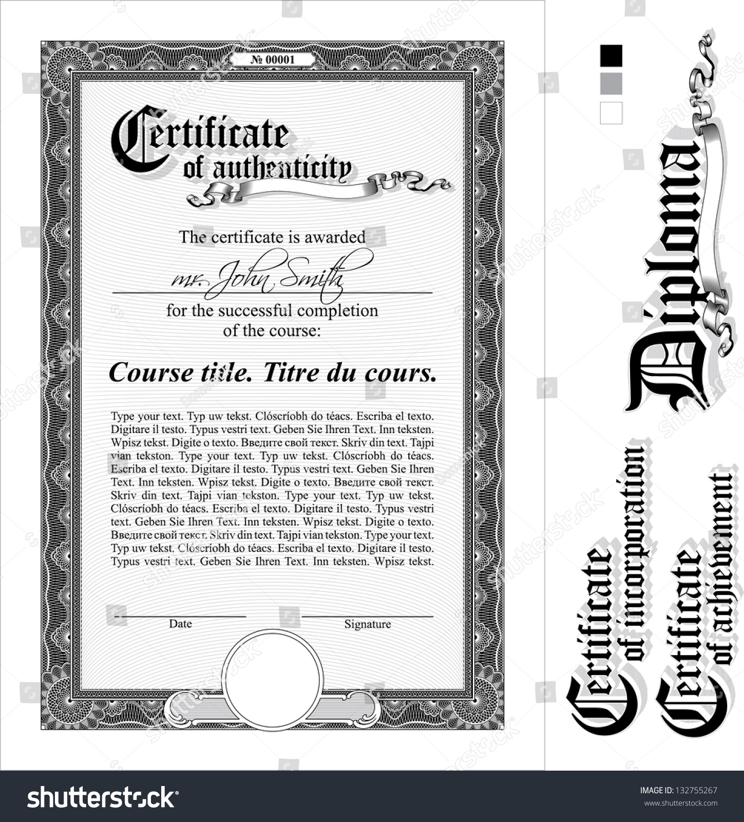 top result 50 new baptism certificate template gallery 2018 hgd6
