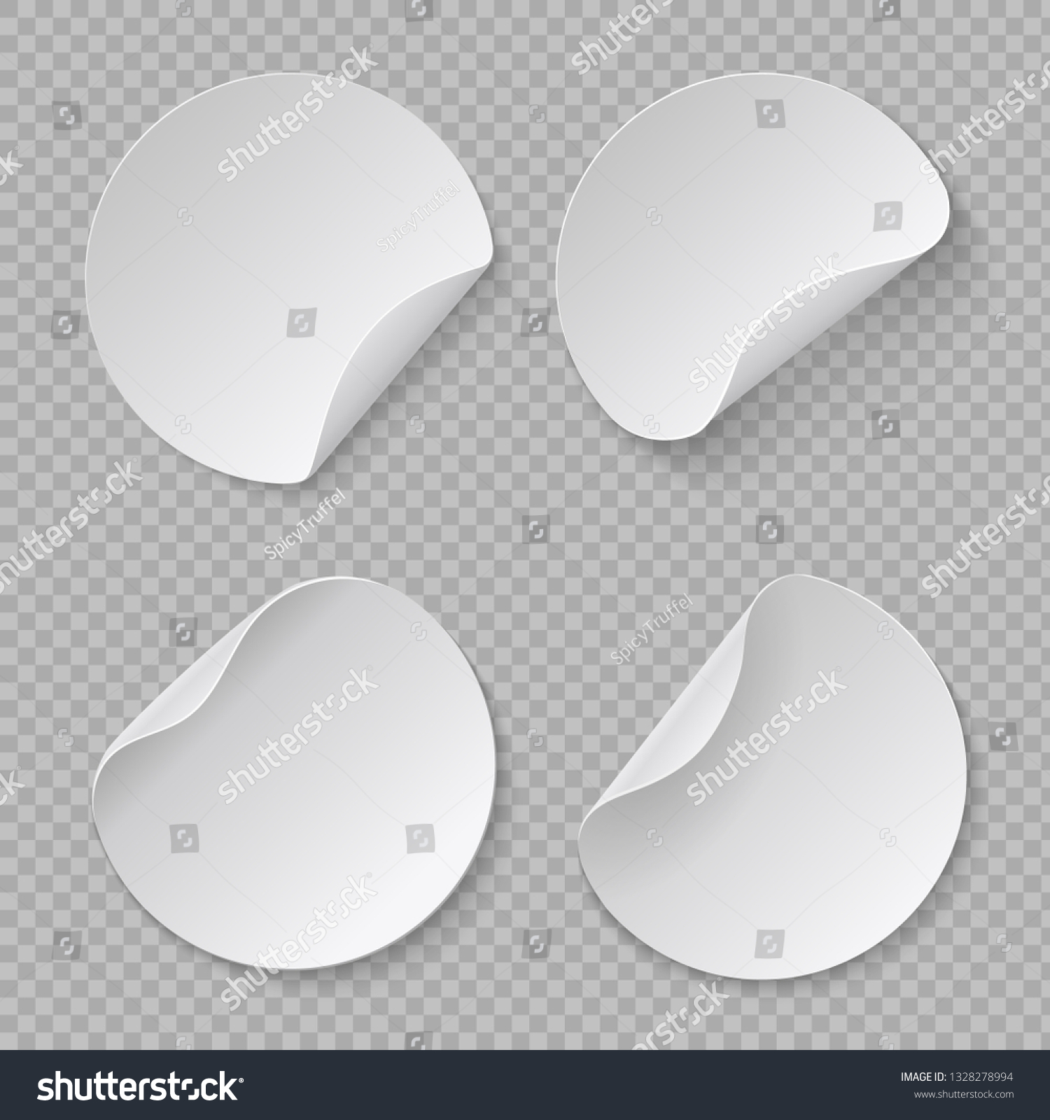 Input Device and Computer Part icons collection.   Computer icon, Icon,  Science icons