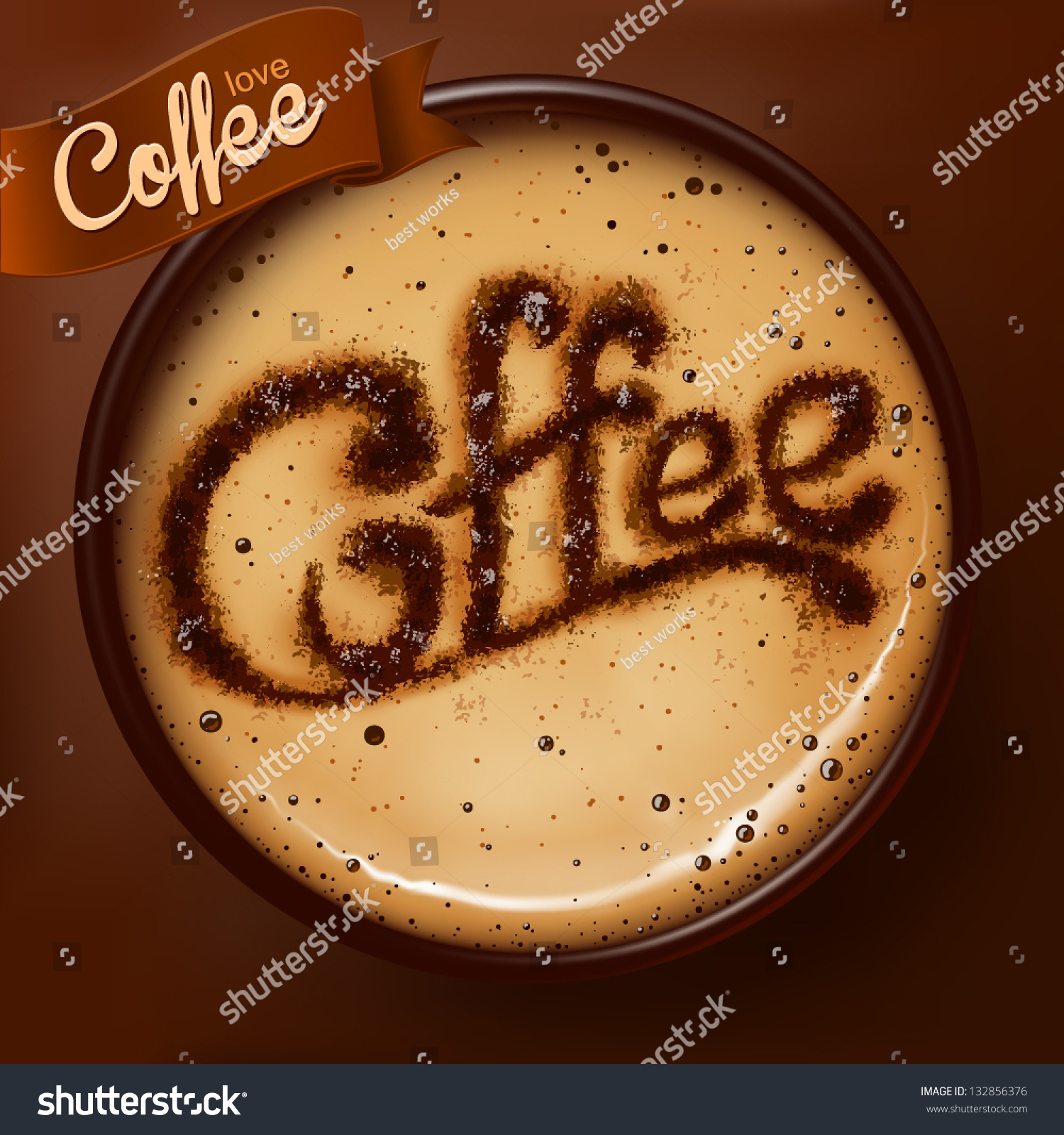 https://image.shutterstock.com/z/stock-vector-poster-with-a-coffee-cup-vector-132856376.jpg
