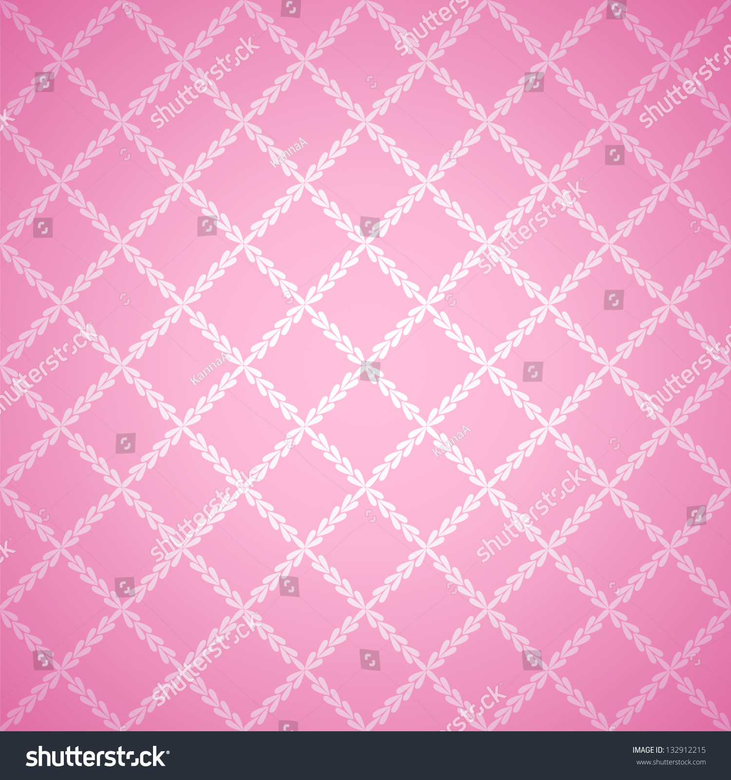 Fabric Book Cover Texture : Pink cloth texture background vector illustration for