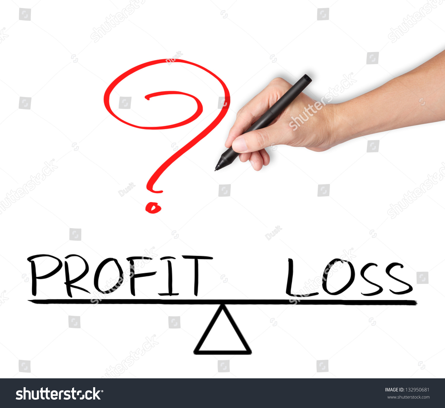 weighing gelt financial solutions in a balance essay The ethical implications of the growing commercialization of health care have become a matter of heated controversy.