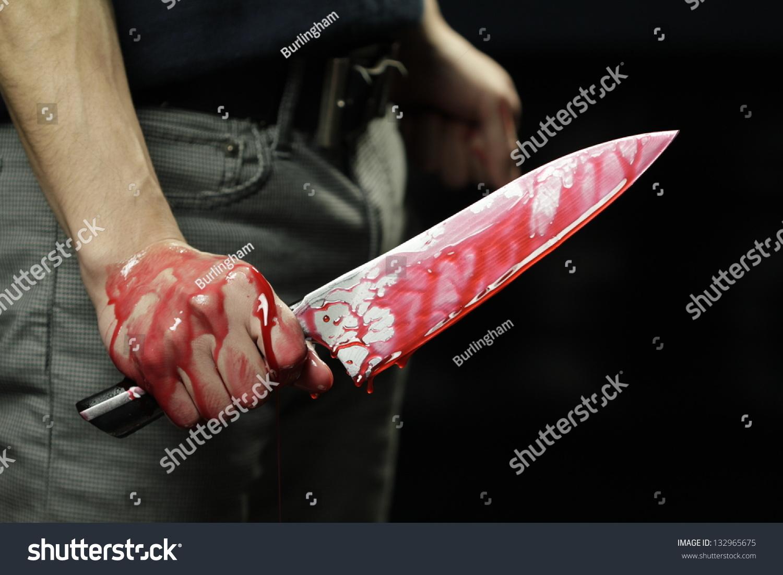 knife videos - XNXXCOM