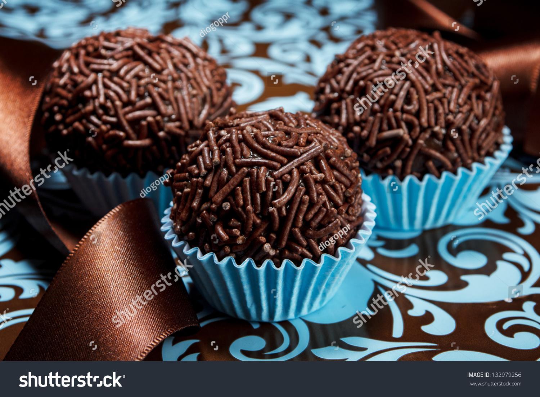 Шоколад рецепт в домашних условиях для конфет