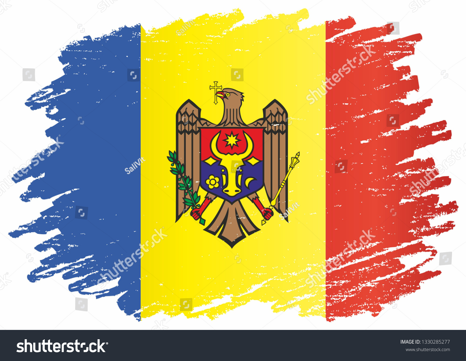 The InterNations Expat Guide for working and living in Moldova