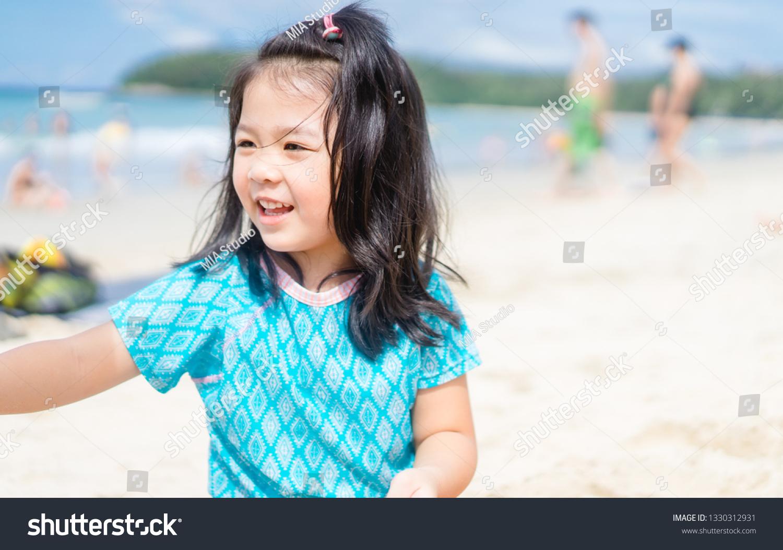 100 Pictures of Asian Mastu