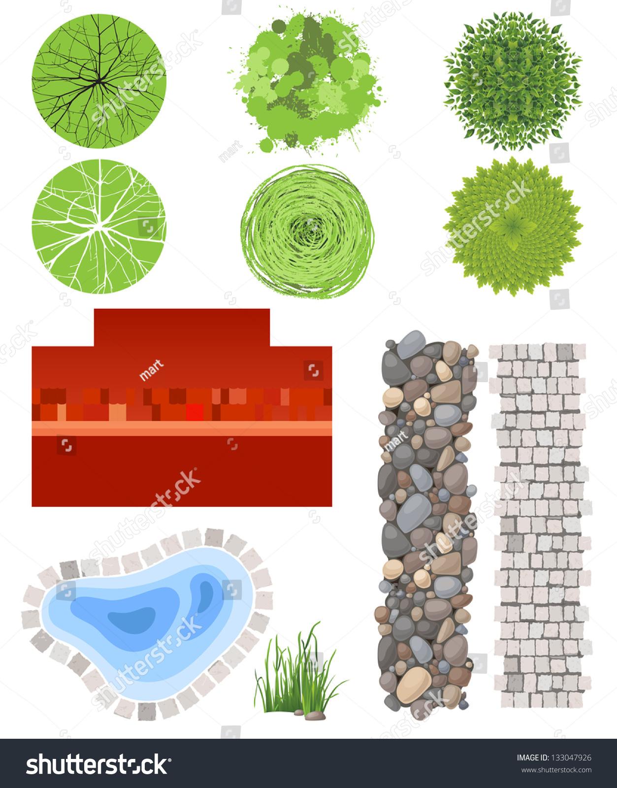 superior Elements of Landscape Design Part - 9: superior Elements of Landscape Design design