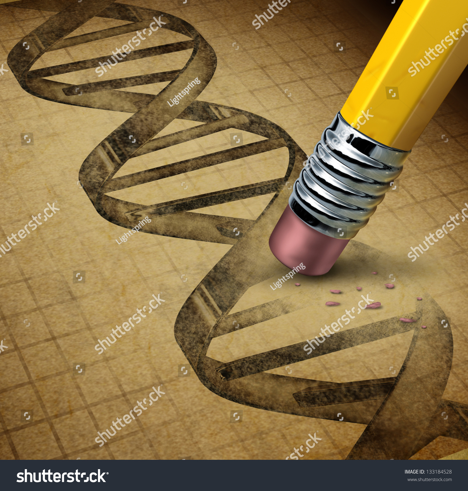 cloning and genetic modification of crops Fda regulation of intentionally altered genomic dna in animals, which includes alterations introduced into the dna of an organism using modern molecular technologies, such as genetic engineering .