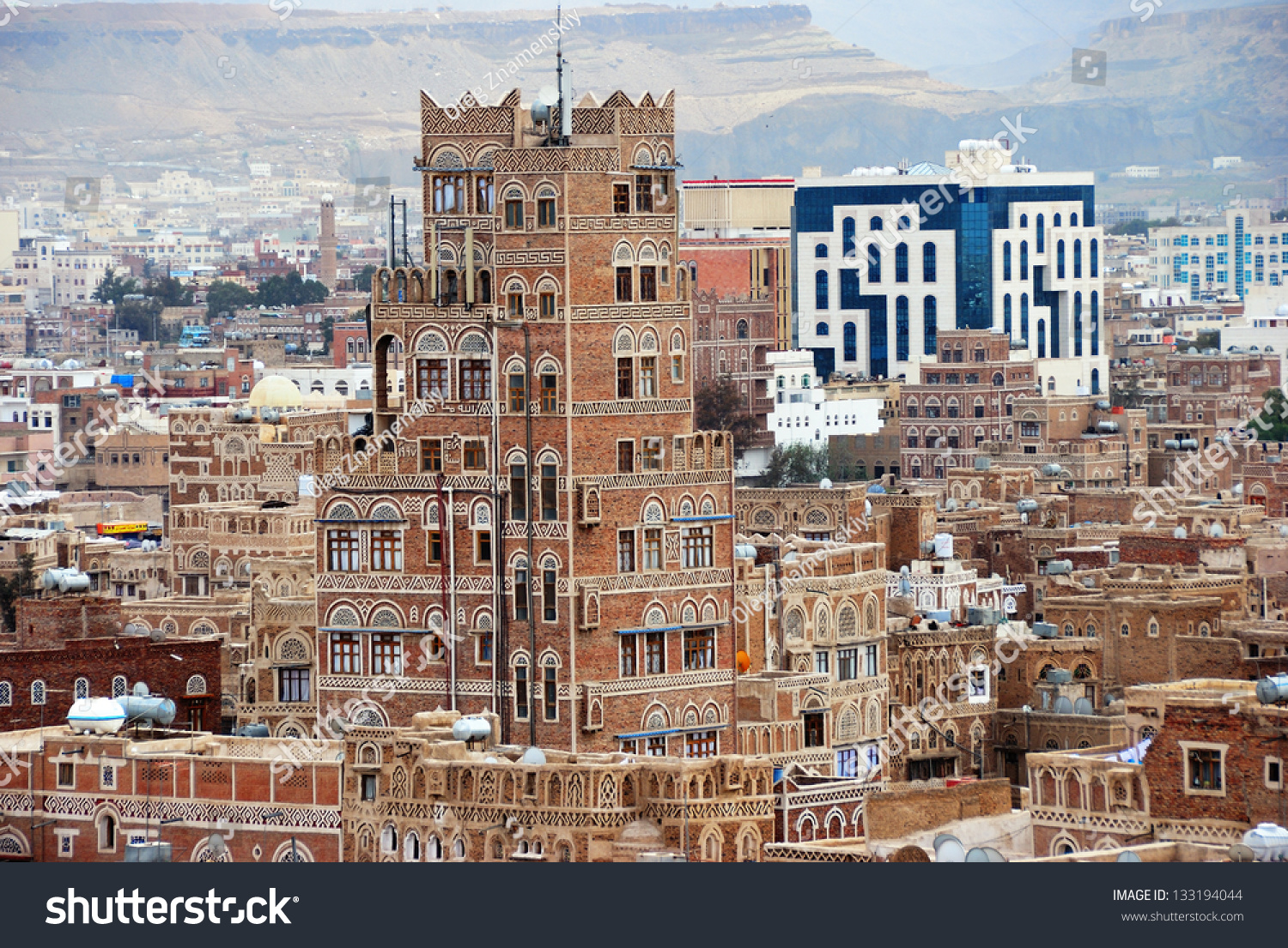 the islamic culture from yemen to The persian ruler of yemen at that time converted to islam while the prophet muhammad (570–632) was still alive most yemenis followed him and converted, too about 50 percent of the people of yemen now belong to the shafai sect of sunni islam.