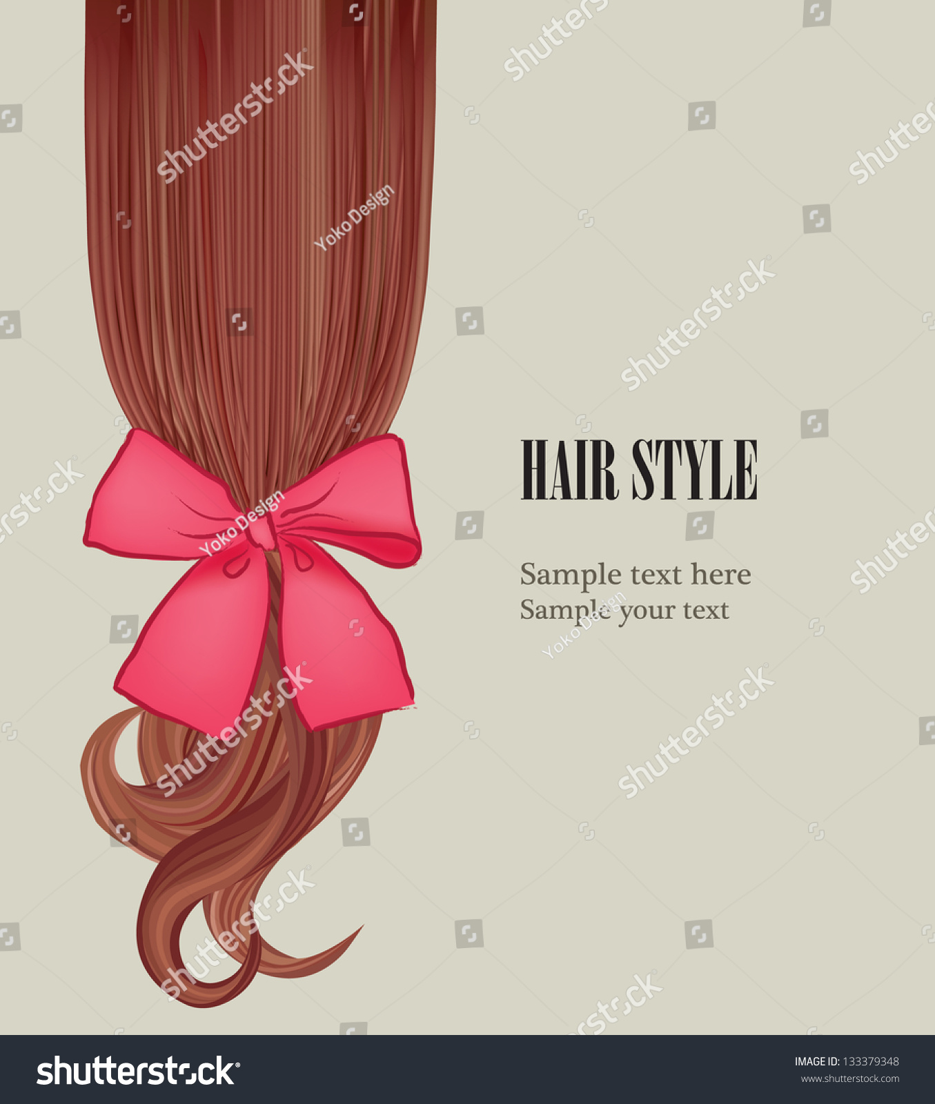 hair design backgrounds - photo #41