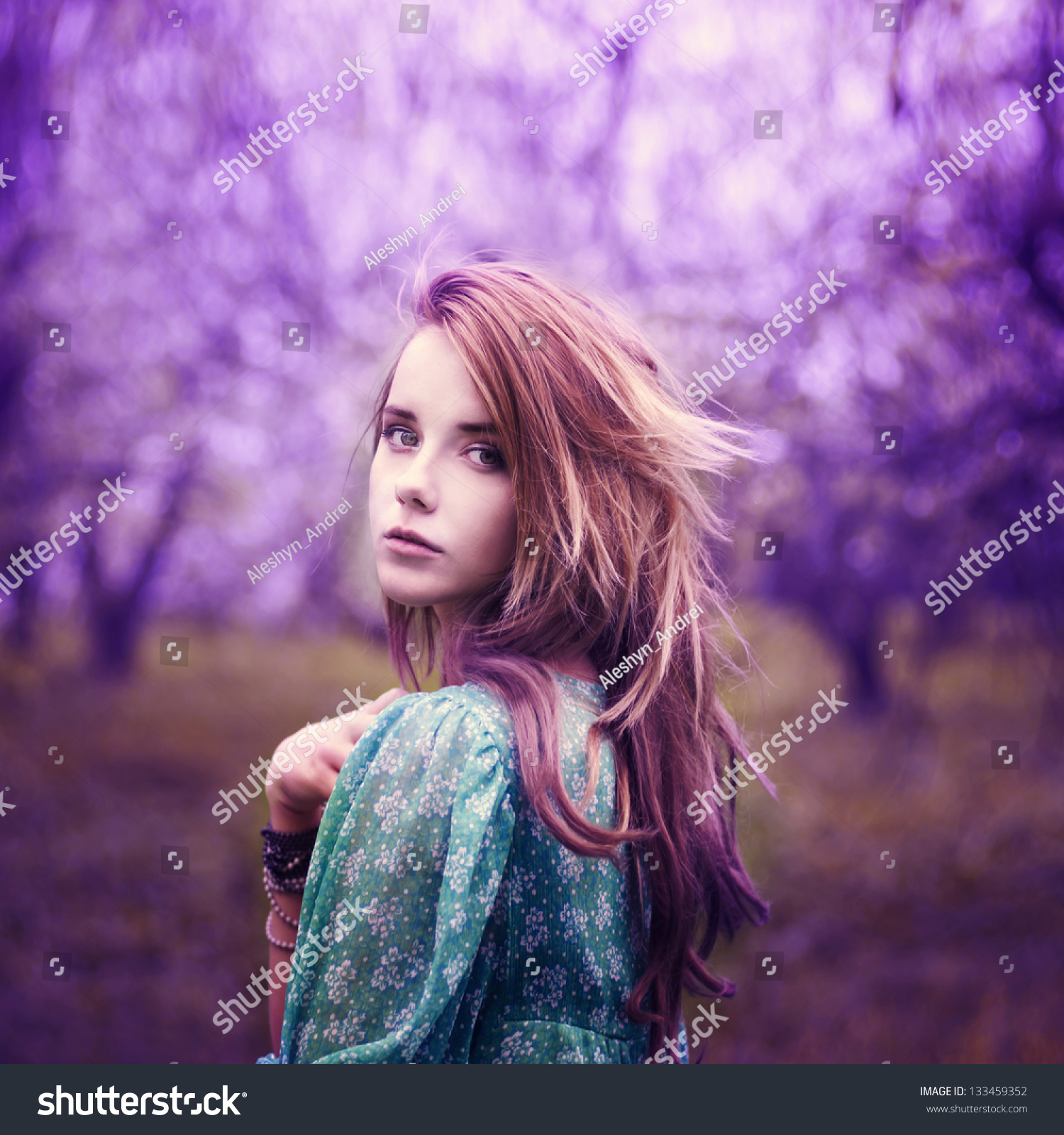Photo Collection Beautiful Girl In