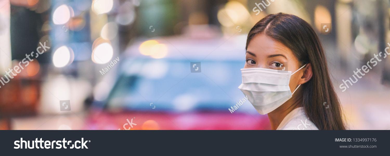 flu virus protection mask