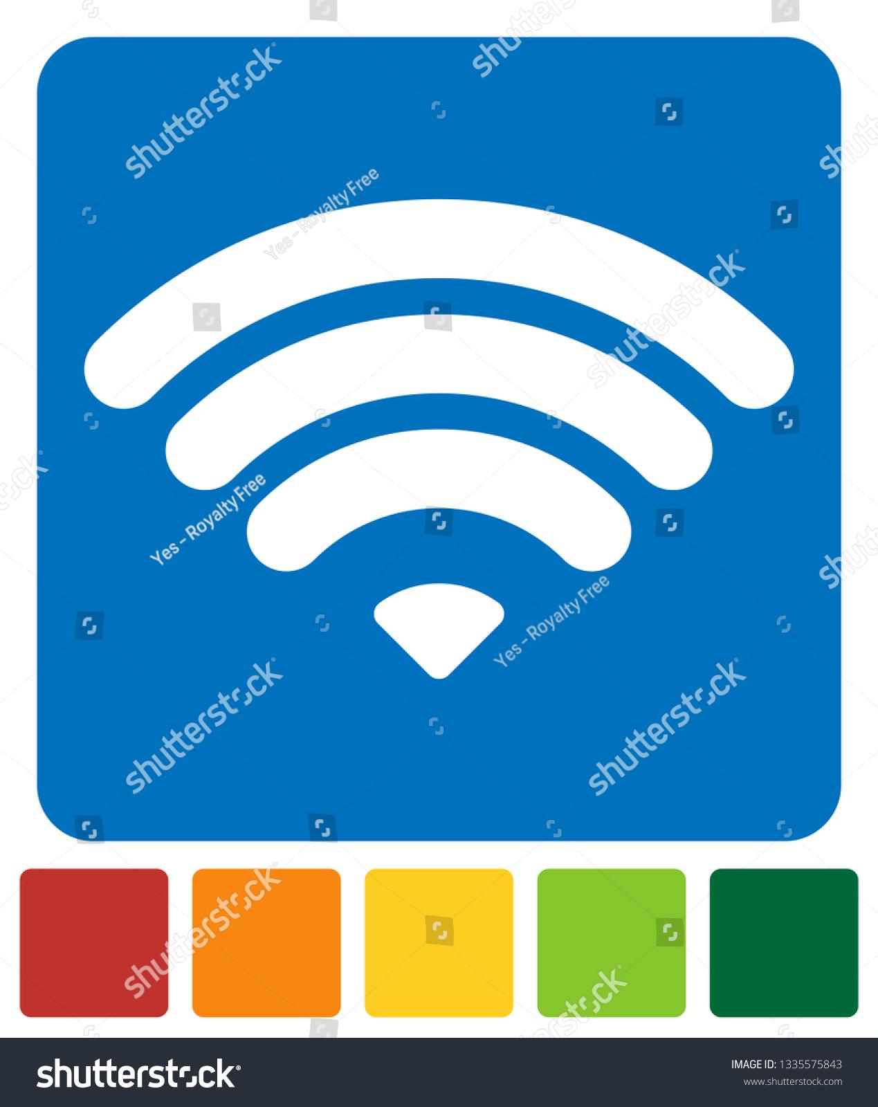 Free Spreading Pics icon centric radial lines spread spreading stock vector