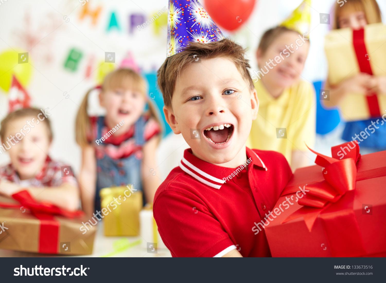 Подарок на Новый год на 13 лет: идеи для девочки и мальчика 94