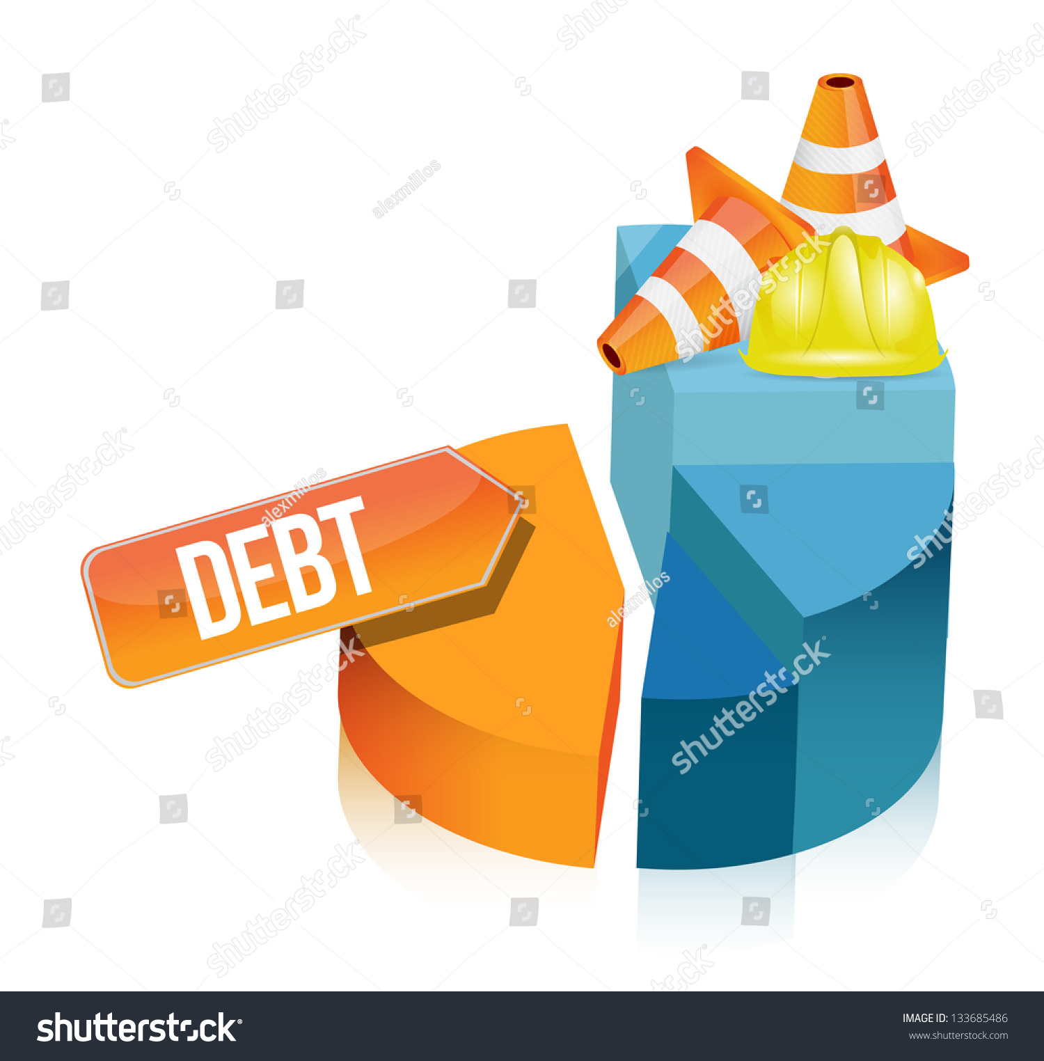 Where do your tax dollars go pie chart image collections free where do your tax dollars go pie chart gallery free any chart tax dollar pie chart nvjuhfo Gallery