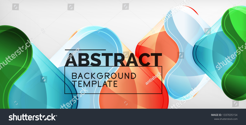 arrow background modern style geometry design stock vector royalty free 1337035154 shutterstock