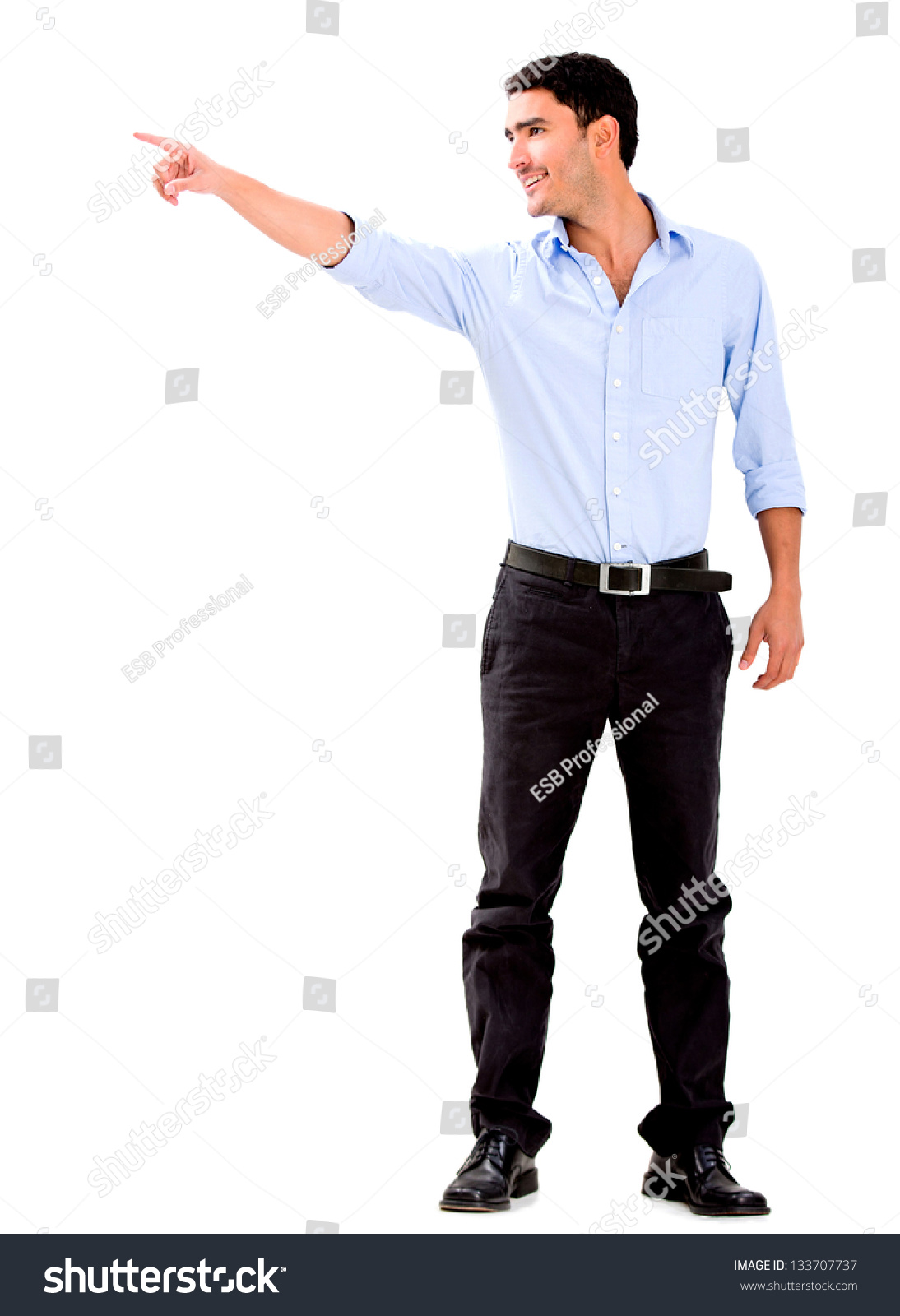 stock-photo-business-man-pointing-away-i