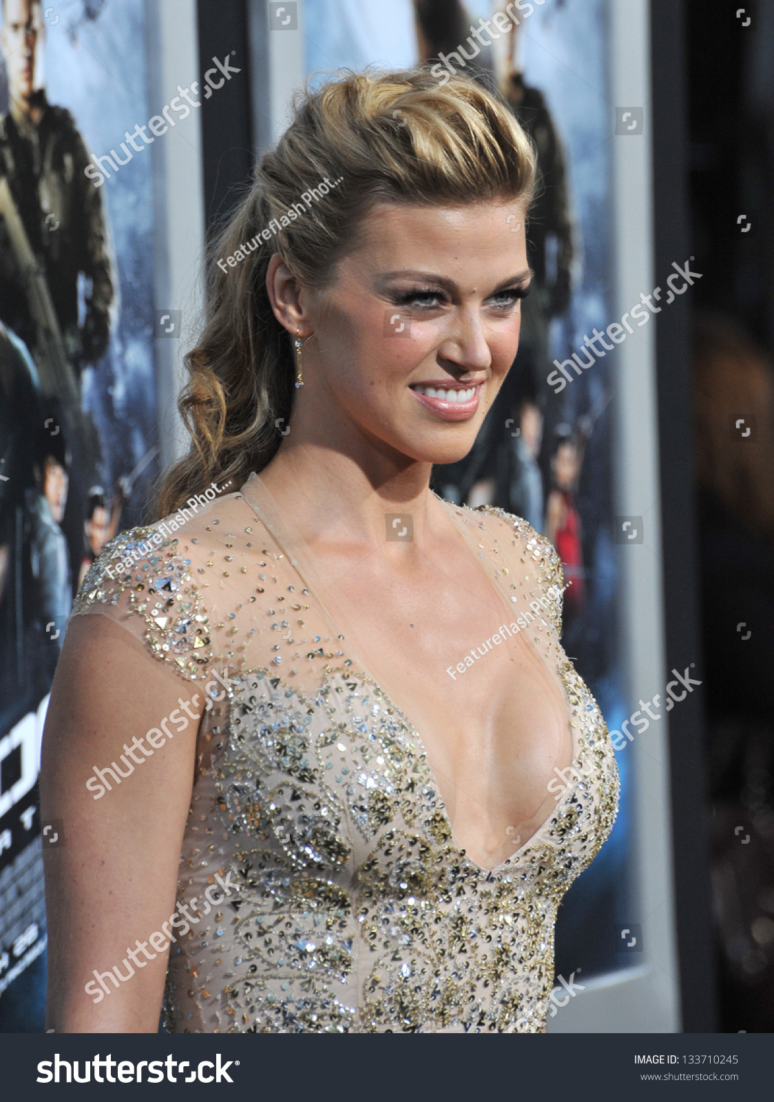 Cleavage Adrianne Palicki nude (41 photo), Topless, Is a cute, Boobs, lingerie 2017